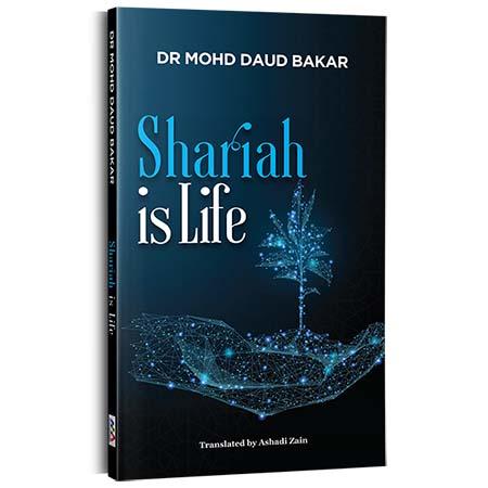 Shariah Is Life