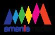 Amanie Media Logo