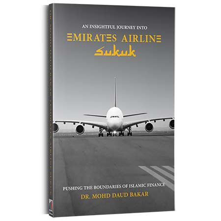 An Insightful Journey Into Emirates Airline Sukuk