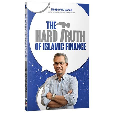 The Hard Truth of Islamic Finance